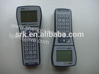 China Portable HART 375 Communicator