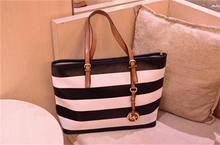 Women Bag Casual Totes Handbags Designer Leather Handbags