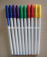Wholesale Bic Style Cheap Stick Pen