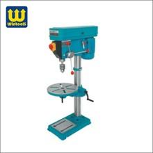 Wintools MT2 manual bench drill machine large drill press WT2515