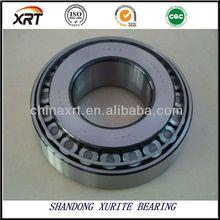 timken tapered roller bearings 32207 taper roller bearing 32907