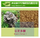 high quality reishi mushroom extract powder