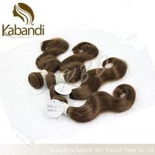 Big order wholesale cheap price 2014 Hair Highlights