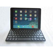 New Products Apple iPad Air Keyboard Wireless Bluetooth Keyboard Computer Keyboard