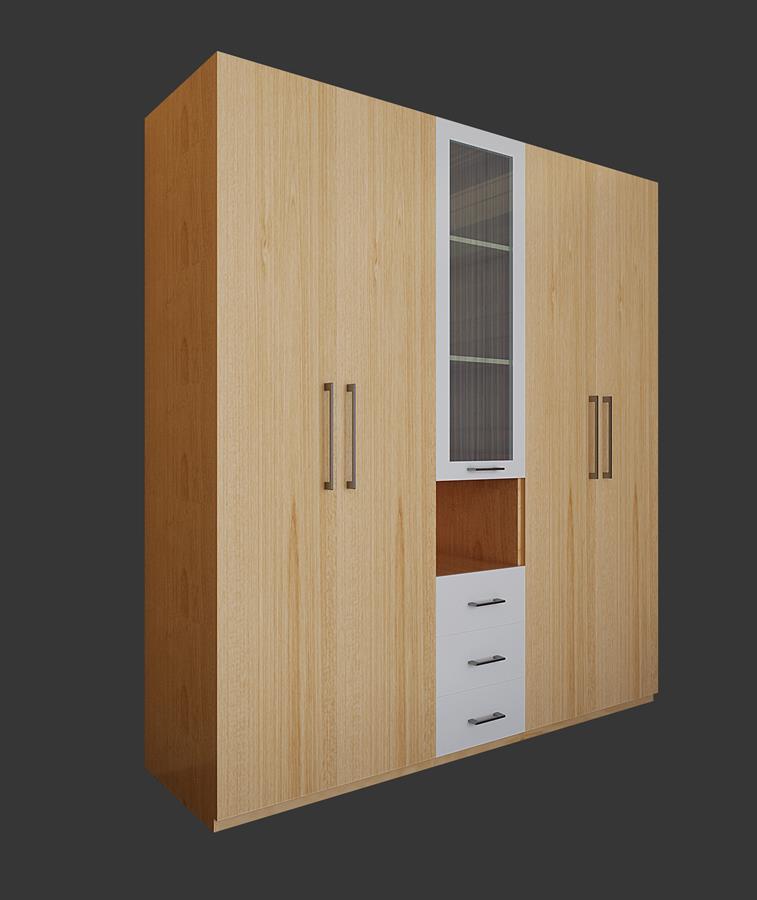 Lowe S Portable Closets : Wardrobe closet portable lowes