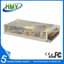 12V 120W Power Supply For LED High Bay Light
