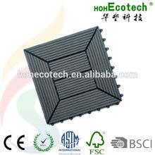waterproof outdoor floor covering tile