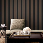 Project Vinyl Wallpaper,Professional Wallpaper Factory,China Famous Brand Wallpaper Company