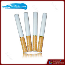 Best quality 300 puffs mini rechargeable hookah pen in india