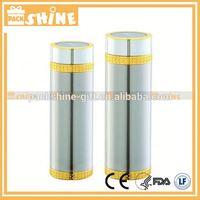 LFGB & FDA certified Stainless steel japanese thermos