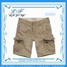 match garments cheap custom 6 us zumba with many pockets men's cargo six pocket pants