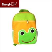 Cool boys children activity backpack