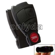 high quality car key blank Ben smart remote key cover