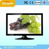 32 INCH LCD LED TV (1080P Full HD 1920x1080 Resolution 16:9 Screen) 42 inch hd tv