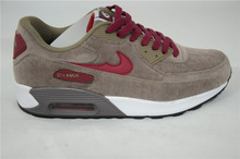 2014 new comfortable style men sport shoes
