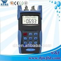 WF3209 multimeter specifications