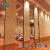 restaurant decor walls wood door sound insulation
