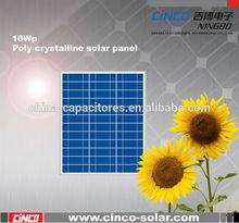 10W 6V solar panel price,10w mini solar panel