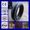 carbon steel epdm single bellow rubber expansion joint0086-13700841969