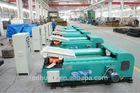 ECS Recycling for aluminium and cooper scraps