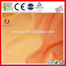 popular woven high quality silk fabric bag