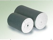 medical products absorbent cotton roll