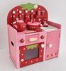 2014 new children wooden toys,popular kids wooden toy.Modern comfort wooden kitchen toy