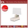 2014 New invention ! Magnetic floating display ,sculpture frame display pedestals