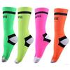 wholesale custom logo sport socks/pilates socks in high quality