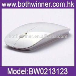 DA228 new ultra-slim mini usb 2.4g wireless mouse