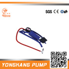 Hehung foot pre ure air pump With 270 Degree