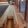 Pine lumber, sawn wood timber, S4S lumber, finger joint board