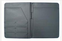 2014 new design wholesale folders clasp