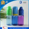 free shipping!!! empty pet bottle 5ml--50ml