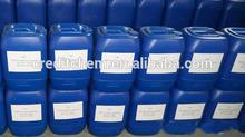 China manufacturer Best price TBPB Tert-Butyl peroxybenzoate