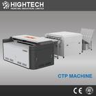 offset printing CTP plate making machine