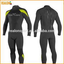 top quality professional yamamoto neoprene wetsuits