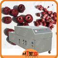 Oliva pit máquina de extracción del ciruelo pit eliminar de la máquina / semillas de retirar la máquina