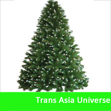 Best selling Green Christmas Tree