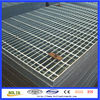 Metal floor grating grid(Factory)