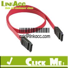 Linkacc-52ST sata cables family Molex