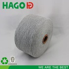 cotton knitting yarn low price china mobile phone
