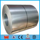 zinc roof sheet price roofing sheet sheet metal