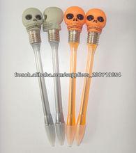 New Promotional Novelty Pen Light For Kids