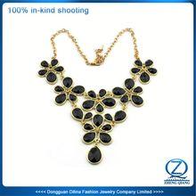 necklaces fashion handicraft