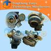 6D16 engine parts turbo TD07 for mitsubishi