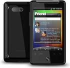 Original A6380 Aria G9 Unlocked GSM Mobile Phone Cell Phone