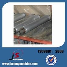 submersible pump electric motor / red jacket turbine pump motor