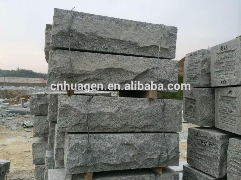 Large Granite Blocks Large Granite Blocks