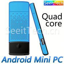 portable micro SD card wireless russian keyboard